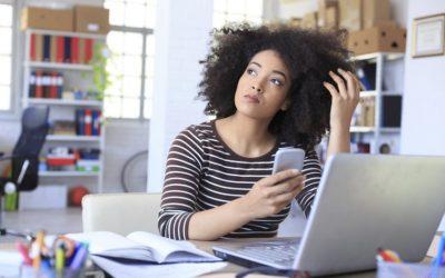 3 Tips to Stop Procrastinating