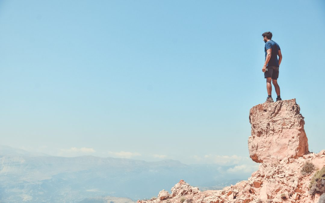 Looking Ahead: Best Powerful Quotes on the Vision in Business
